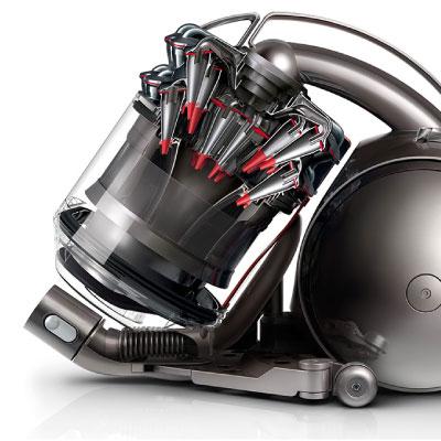 Vacuum Cleaner Repairs Popular Brands   Doctor Vacuum Brisbane