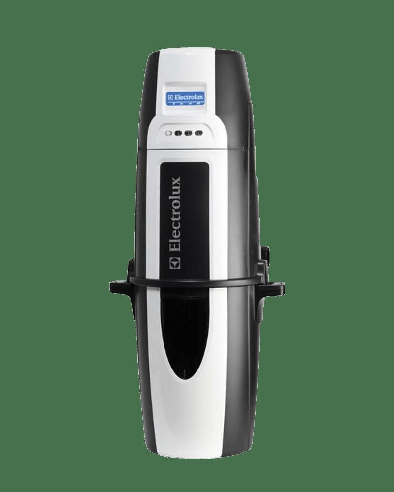 Electrolux-Duccted-Vacuum-Cotact-Form-Doctor-Vacuum