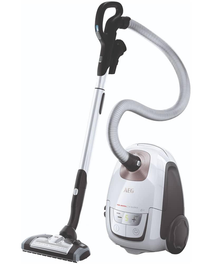 Electrolux-vacuum-cleaner-repair-doctor-vacuum