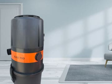 Ducted-Vacuum-Systems-Ultravac-Doctor-Vacuum