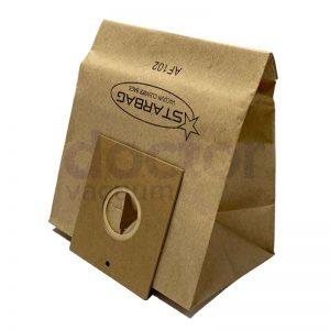 AF102-Dust-Bag-v2