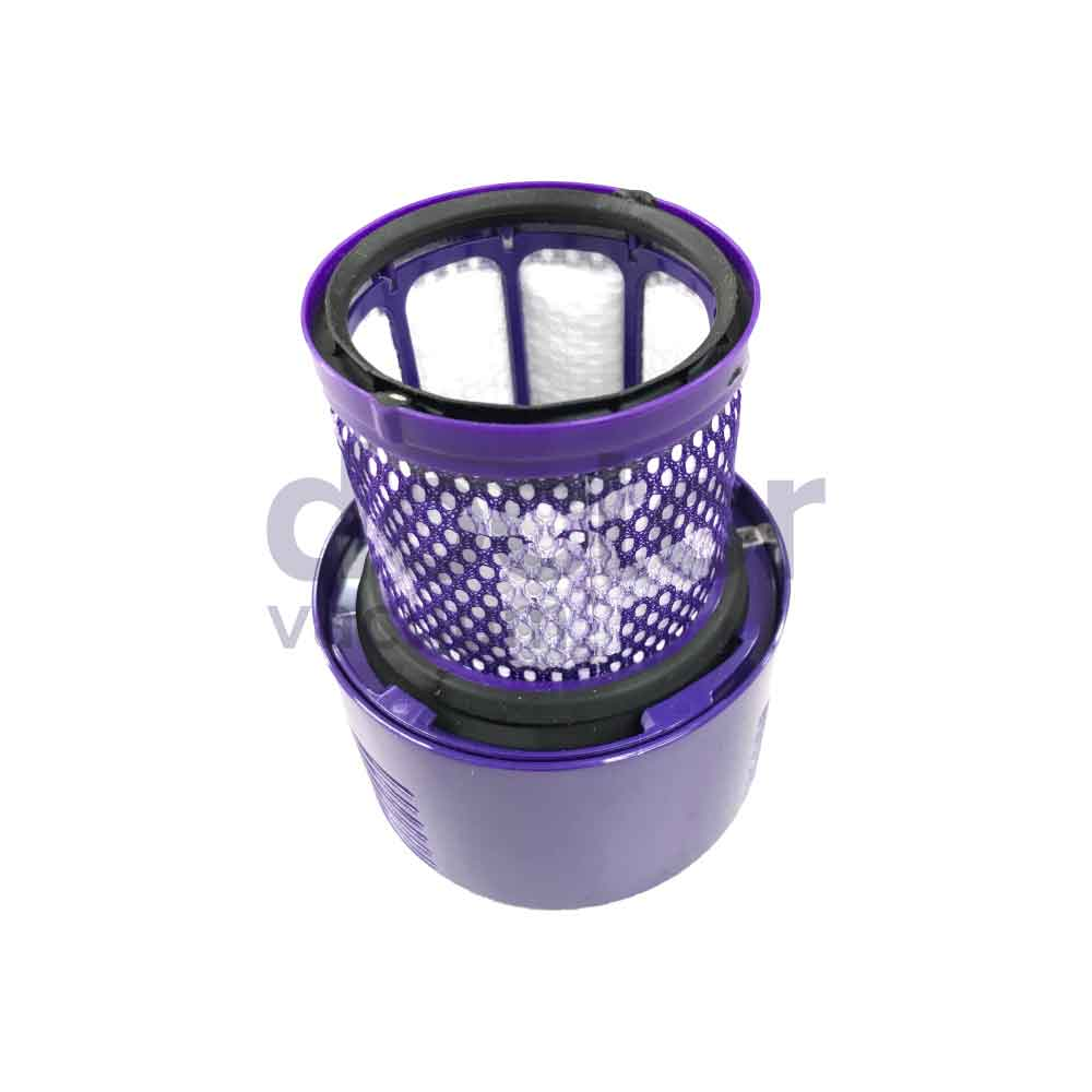 Filter Dyson V10 Doctor Vacuum
