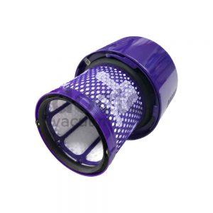 Powerhead Dyson V Ball Dc44 Doctor Vacuum