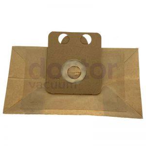 AF1022-Dust-Bag-v1