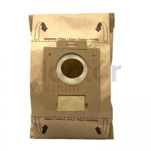 AF201-Dust-Bag-v1