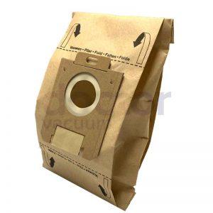 AF201-Dust-Bag-v2