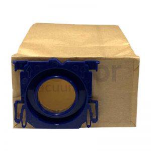 AF1029-Dust-Bag-v1