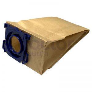 AF1029-Dust-Bag-v2