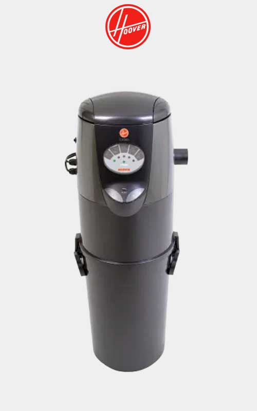 Hoover Ducted Vacuum System Brisbane Doctor Vacuum