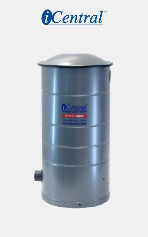 ICentral-Ducted-Vacuum-System-Brisbane-Doctor-Vacuum