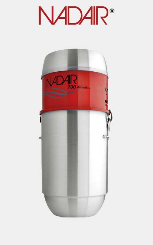 Nadair-Ducted-Vacuum-System-Doctor-Vacuum-Brisbane