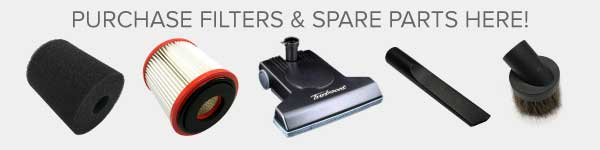 Spare-Parts-EVS