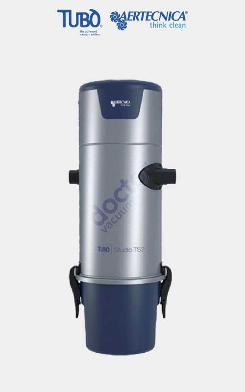 TUBO-AERTECNICA-Ducted-Vacuum-Syste-Brisbane-Doctor-Vacuum