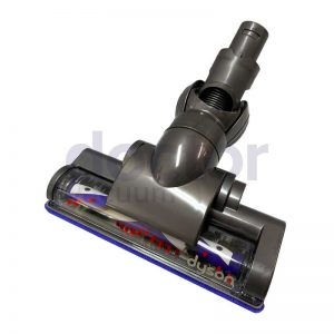 920453-07-Dyson-Dc35-Powerhead-Doctor-Vacuum-v1