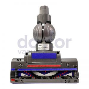 920453-07-Dyson-Dc35-Powerhead-Doctor-Vacuum-v3