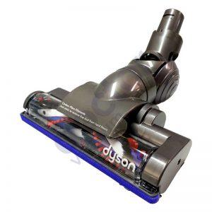 924034-03-Dyson-DC44-Powerhead-Carbon-Doctor-Vacuum-v1