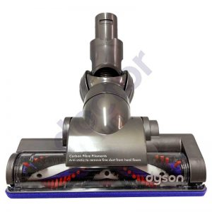 924034-03-Dyson-DC44-Powerhead-Carbon-Doctor-Vacuum-v2