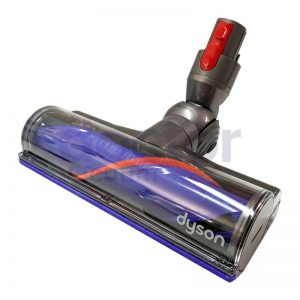 967483-01-Dyson-V8-Animal-Direct-Drive-Powerhead-Doctor-Vacuum-v1