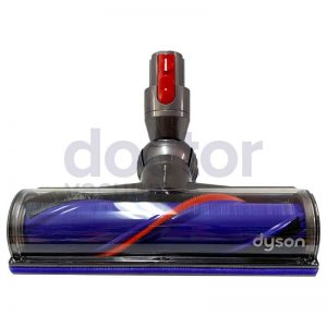 967483-01-Dyson-V8-Animal-Direct-Drive-Powerhead-Doctor-Vacuum-v2