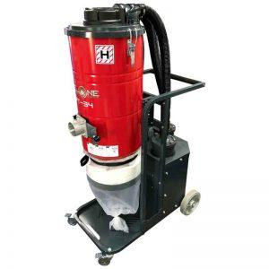 Cyclone-Concrete-Dust-Extractor-3-motor-cft36-HEPA-Doctor-Vacuum