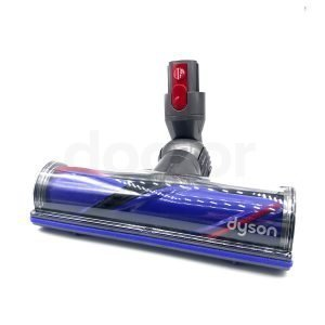 Dyson-V8-Quick-Release-Powerhead-967483-01-Doctor-Vacuum-Main-Image