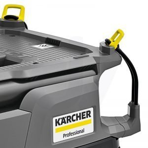 Karcher-NT30-1-Te-L-Product-Images-3-Doctor-Vacuum