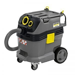Karcher-NT30-1-Te-L-Product-Images-8-Doctor-Vacuum