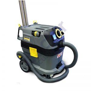 NT-30-1-Tact-Te-L-v1-Doctor-Vacuum