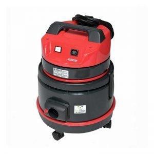 Kerrick-ROKY-103-Doctor-Vacuum