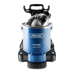 Pacvac-Super-Pro-700-Battery-Product-Image-Doctor-Vacuum-1