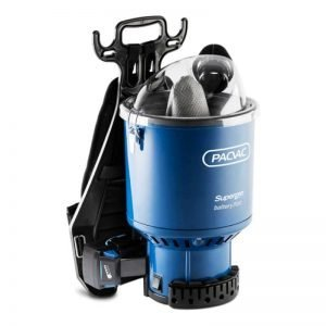 Pacvac-Super-Pro-700-Battery-Product-Image-Doctor-Vacuum-2