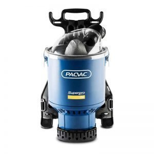 Pacvac-Super-Pro-700-Product-Image-Doctor-Vacuum-1