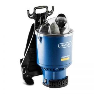 Pacvac-Super-Pro-700-Product-Image-Doctor-Vacuum-2