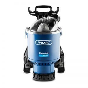 Pacvac-Super-Pro-DUO-Product-Image-Doctor-Vacuum-1
