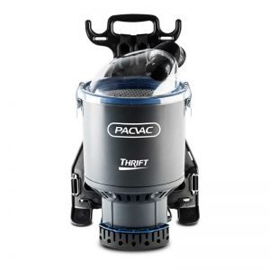 Pacvac-Thrift-Product-Image-Doctor-Vacuum-1