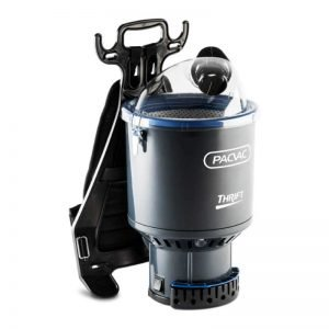 Pacvac-Thrift-Product-Image-Doctor-Vacuum-2