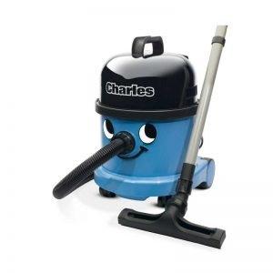 Charles-Numatic-Doctor-Vacuum