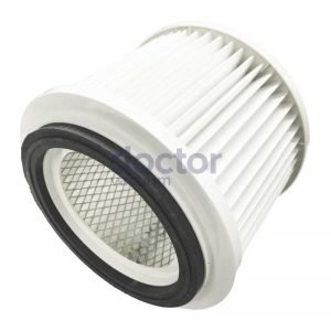 Filter-Hills-1600-Ducted-Vacuum-System-Doctor-Vacuum-image-2