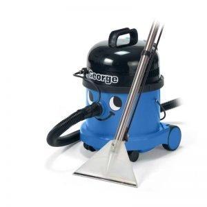 George-Numatic-Doctor-Vacuum