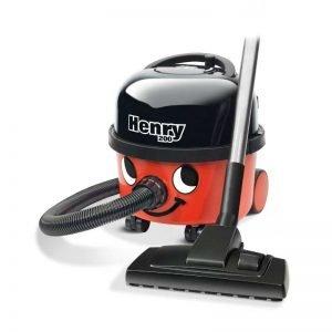 Henry200-Numatic-Doctor-Vacuum