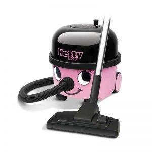 Hetty200-Doctor-Vacuum