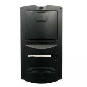 Intervac-Black-Main-Product-Image