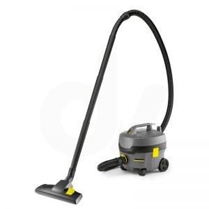 Karcher-T7-1-Professional-Vacuum-Main-Image-2-Doctor-Vacuum