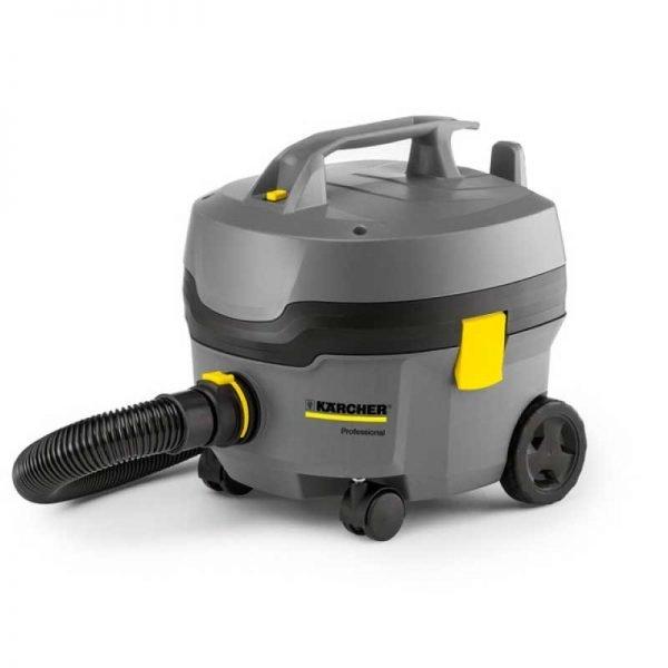 Karcher-T7-1-Professional-Vacuum-Main-Image-Doctor-Vacuum-1