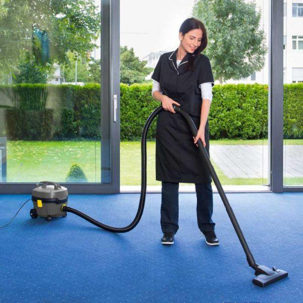 Karcher-T7-1-Professional-Vacuum-Main-Image-Doctor-Vacuum-2