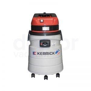Kerrick-503PL-Front