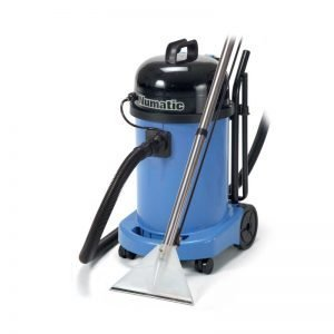 Numatic-CT470-Doctor-Vacuum