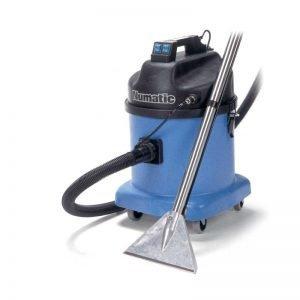 Numatic-CT570-Doctor-Vacuum