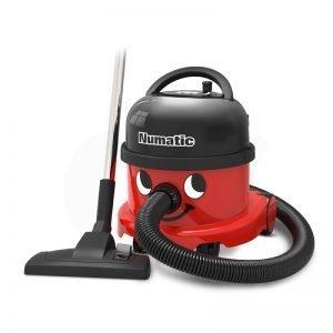Numatic-Henry-Main-Image-2-Doctor-Vacuum