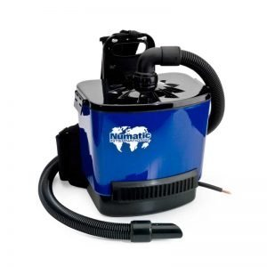 Ruc-Sac-RSV130-Blue-Numatic-Doctor-Vacuum-
